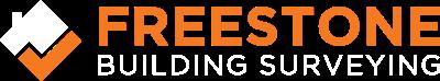Freestone Building Surveying